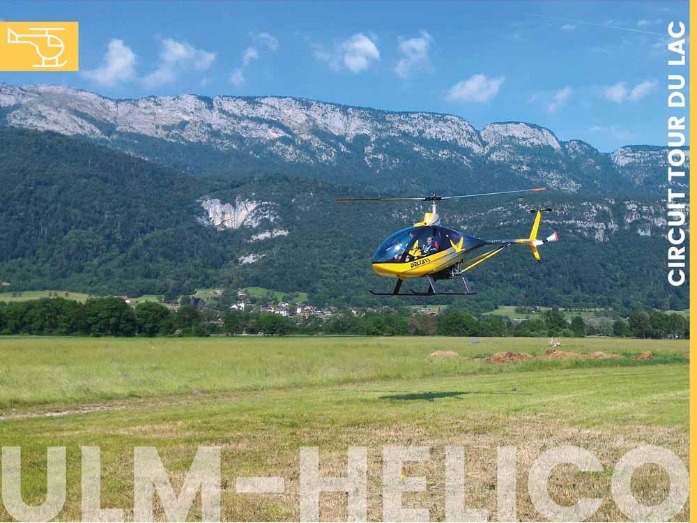 ulm helicoptere circuit tour du lac. Black Bedroom Furniture Sets. Home Design Ideas